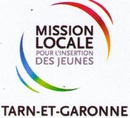 AQPS Association Quercy Pays de Serres mission locale